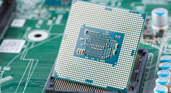 微电子器件真空热特性及可靠性试验